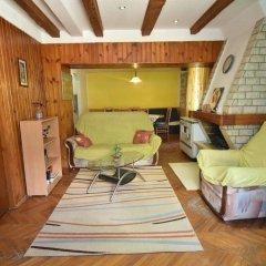 Отель Djujic House Черногория, Доброта - отзывы, цены и фото номеров - забронировать отель Djujic House онлайн интерьер отеля
