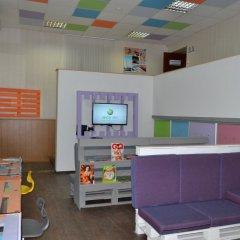 Хостел Гудзон детские мероприятия фото 2