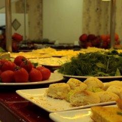 Marinem Ankara Турция, Анкара - отзывы, цены и фото номеров - забронировать отель Marinem Ankara онлайн питание фото 2
