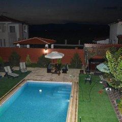 Отель Green Valley Guest Houses & SPA бассейн фото 3