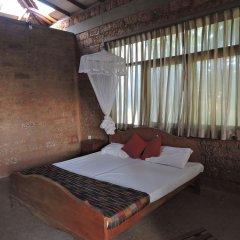Отель Guest@Wadduwa Шри-Ланка, Панадура - отзывы, цены и фото номеров - забронировать отель Guest@Wadduwa онлайн спа