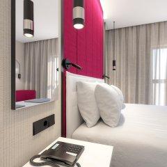 Отель NH Hotel Porto Jardim Португалия, Порту - отзывы, цены и фото номеров - забронировать отель NH Hotel Porto Jardim онлайн в номере