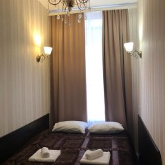 Boutique Grand hotel Kronverskiy комната для гостей фото 5