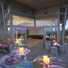 Отель Bianca Maria Palace Италия, Милан - 2 отзыва об отеле, цены и фото номеров - забронировать отель Bianca Maria Palace онлайн фото 3