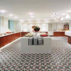 Alkoclar Exclusive Uludag Турция, Бурса - отзывы, цены и фото номеров - забронировать отель Alkoclar Exclusive Uludag онлайн интерьер отеля