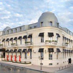 Hotel de Paris Odessa MGallery by Sofitel фото 4