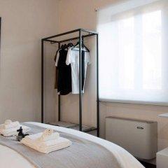 Отель Tuscany b&b Ареццо удобства в номере