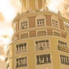 Отель Hostal Alcazar Regis развлечения