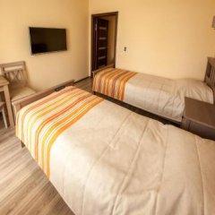 Гостиница Park hotel Provans в Воткинске отзывы, цены и фото номеров - забронировать гостиницу Park hotel Provans онлайн Воткинск удобства в номере