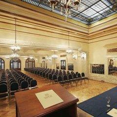 Castelar Hotel Spa фото 4