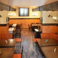 Отель Vidin Hotel Болгария, Видин - отзывы, цены и фото номеров - забронировать отель Vidin Hotel онлайн в номере