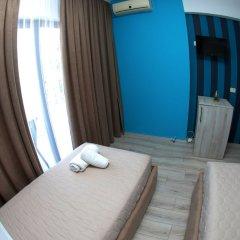 Отель ALER Holiday Inn Албания, Саранда - отзывы, цены и фото номеров - забронировать отель ALER Holiday Inn онлайн спа