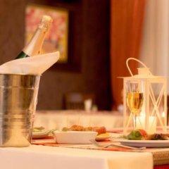 Отель Chateau Qusar Азербайджан, Куба - отзывы, цены и фото номеров - забронировать отель Chateau Qusar онлайн в номере