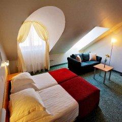 Отель Baltic Vana Wiru Таллин детские мероприятия фото 2