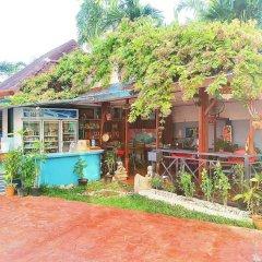 Отель Phaithong Sotel Resort фото 7