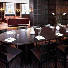 Отель First Hotel Excelsior Дания, Копенгаген - отзывы, цены и фото номеров - забронировать отель First Hotel Excelsior онлайн помещение для мероприятий