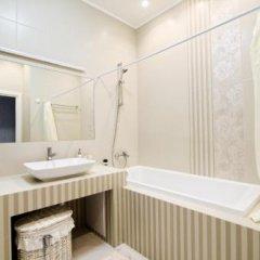 Отель Pearl With Sea View Одесса ванная фото 2