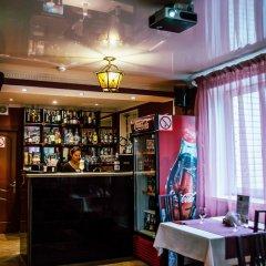 Гостиница Анри в Ватутинках 13 отзывов об отеле, цены и фото номеров - забронировать гостиницу Анри онлайн Ватутинки гостиничный бар