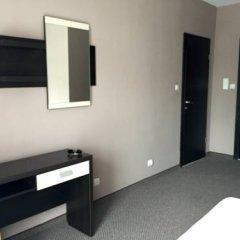PSB Apartments Hotel Heaven удобства в номере