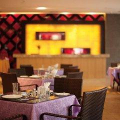 Отель Xiamen SIG Resort Китай, Сямынь - отзывы, цены и фото номеров - забронировать отель Xiamen SIG Resort онлайн питание