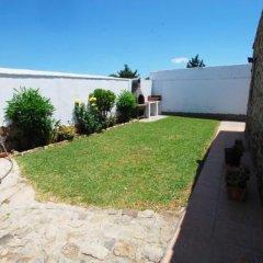 Отель Casas Con Piscina En Roches Испания, Кониль-де-ла-Фронтера - отзывы, цены и фото номеров - забронировать отель Casas Con Piscina En Roches онлайн