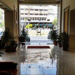 Отель Merryland Иордания, Амман - отзывы, цены и фото номеров - забронировать отель Merryland онлайн вид на фасад