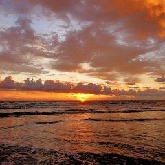 Отель Aloft Delray Beach США, Делри-Бич - отзывы, цены и фото номеров - забронировать отель Aloft Delray Beach онлайн пляж