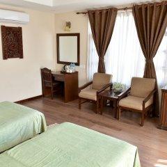 Отель Excelsior Непал, Катманду - отзывы, цены и фото номеров - забронировать отель Excelsior онлайн удобства в номере
