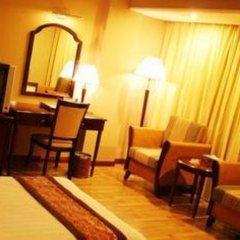 Xingyue Business Hotel Шэньчжэнь удобства в номере