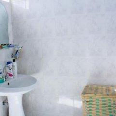 Гостевой Дом Lusya B&B ванная