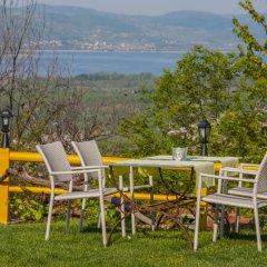 Motali Life Hotel Турция, Дербент - отзывы, цены и фото номеров - забронировать отель Motali Life Hotel онлайн