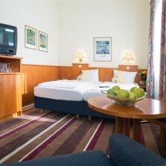 Отель Best Western Ambassador Hotel Германия, Дюссельдорф - 4 отзыва об отеле, цены и фото номеров - забронировать отель Best Western Ambassador Hotel онлайн удобства в номере