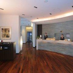 Hotel Gracery Ginza интерьер отеля фото 2