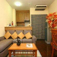 Omni Suites Aparts-Hotel комната для гостей фото 5