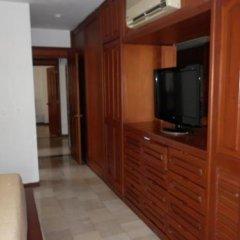 Отель Suites House Centenario Колумбия, Кали - отзывы, цены и фото номеров - забронировать отель Suites House Centenario онлайн удобства в номере