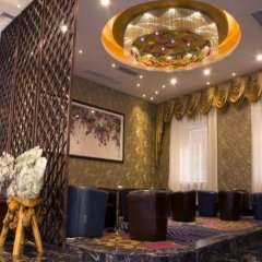 Boheng Classic Hotel фото 2
