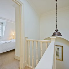 Отель Vacation Apartments Hyde Park Великобритания, Лондон - отзывы, цены и фото номеров - забронировать отель Vacation Apartments Hyde Park онлайн детские мероприятия