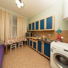 Апартаменты Apartment Advance Санкт-Петербург в номере фото 2