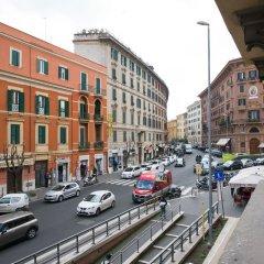 Отель Rome Holidays 1 фото 3