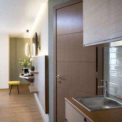 Отель Wyndham Athens Residence в номере фото 2