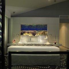 Отель Paradisus Punta Cana Resort - Все включено Пунта Кана спа фото 2