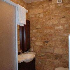 Отель Lamolamaringalli Италия, Каша - отзывы, цены и фото номеров - забронировать отель Lamolamaringalli онлайн ванная