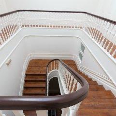 Отель Oporto City Flats - Ayres Gouvea House удобства в номере фото 2
