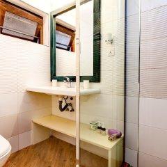 Отель The Entrance - Galle Fort ванная фото 2
