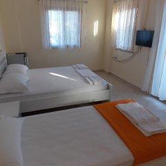 Agrume Inn Hotel комната для гостей фото 5