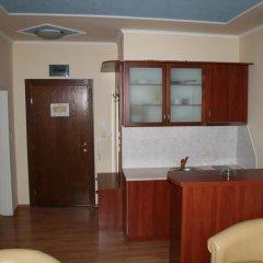 Апартаменты Apartment House Iztok София в номере фото 2