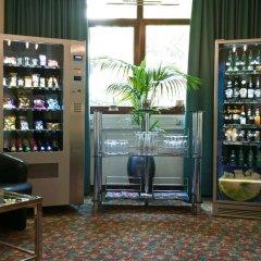 Отель Balance Hotel Leipzig Alte Messe Германия, Ройдниц-Торнберг - 1 отзыв об отеле, цены и фото номеров - забронировать отель Balance Hotel Leipzig Alte Messe онлайн развлечения