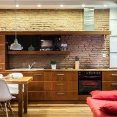 Отель Apartment4you Centrum 2 Польша, Варшава - 1 отзыв об отеле, цены и фото номеров - забронировать отель Apartment4you Centrum 2 онлайн питание