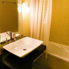 Отель Bairro Alto Centre of Lisbon ванная