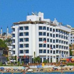 Hotel Asena фото 10